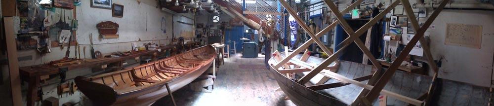 BoathousePano