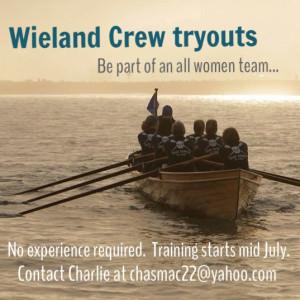 wieland-crew