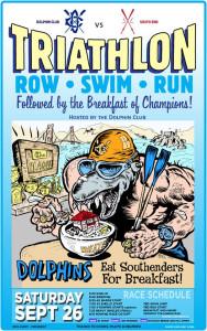 triathlon15