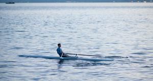 regatta014